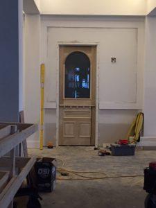 coat-room-door