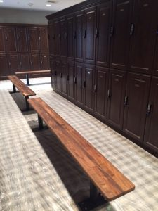 benches-installed-mens-lockerroom