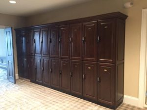 mens-lockers