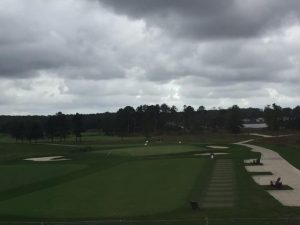 view-from-main-floor-of-club-at-driving-range