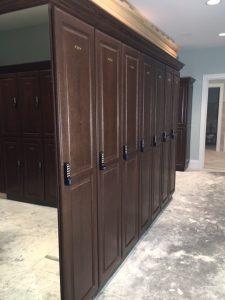 womens-lockers