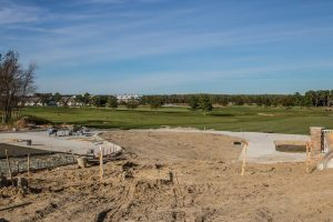 under-construction-clubhouse-10-31-16-21