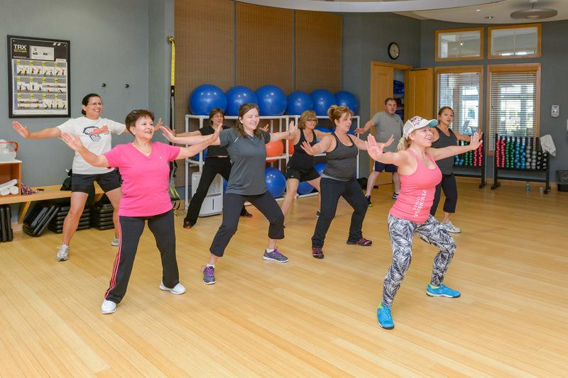 fitness_people_dance class_PEN-14.jpg