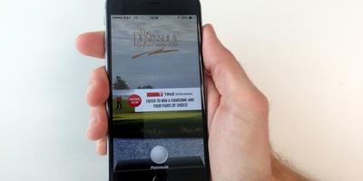 peninsula-golf-app