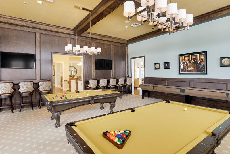PEN CLubhouse-Billiard Rm.jpg
