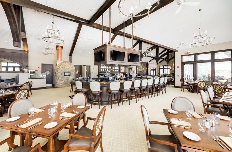 PEN Clubhouse-Restaurant1.jpg