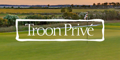 troon-prive