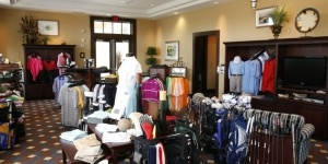 golf-shop-small