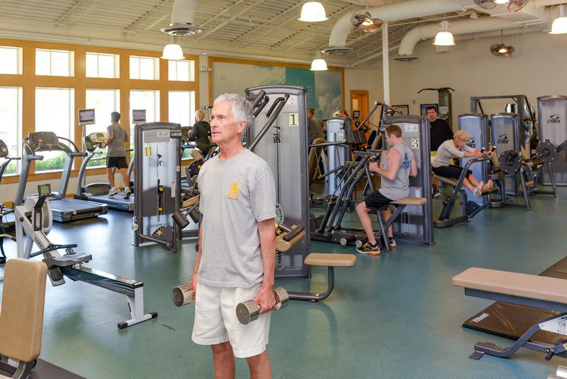 fitness_people_PEN-11.jpg