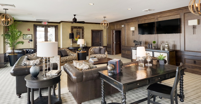 PEN Clubhouse-Mens Lounge22.jpg