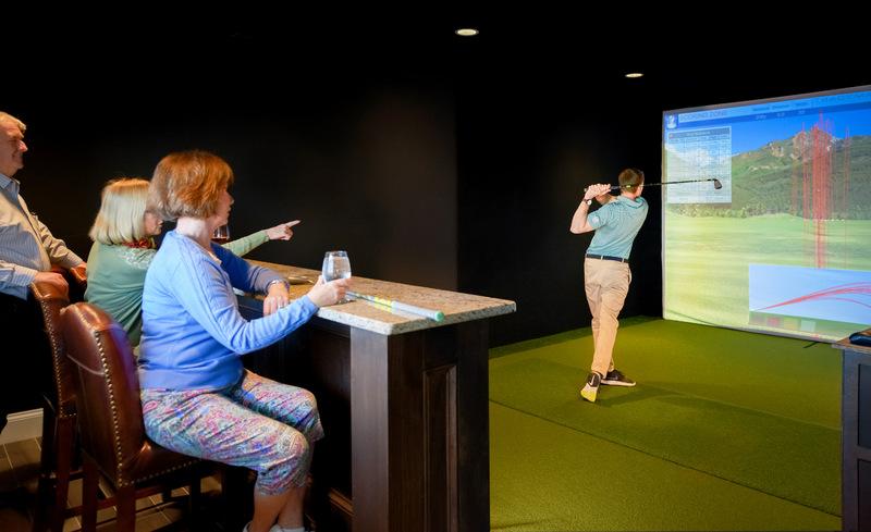 PEN Clubhouse-Golf Simulator2web.jpg