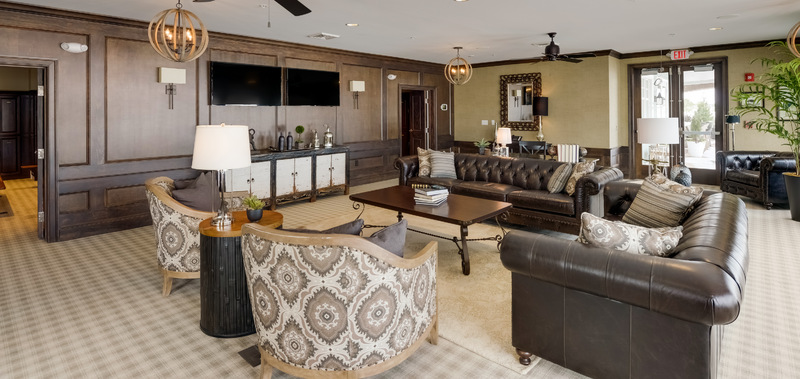 PEN Clubhouse-Mens Lounge11.jpg