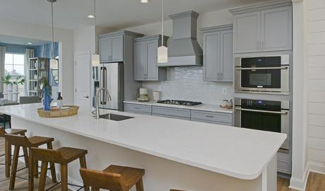 Lafayette_Jefferson_Kitchen